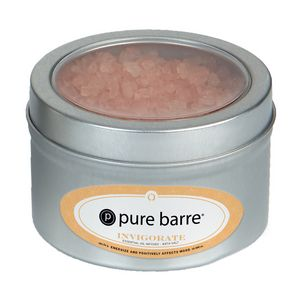 544566293-190 - Essential Oil Infused Bath Salts in Small Window Tin - thumbnail