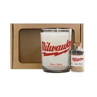 555685666-190 - Ignite Gift Set - thumbnail