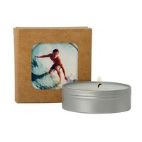 705452464-190 - 2 Oz. Scented Candle in Kraft Window Box - thumbnail