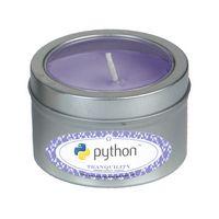 774566305-190 - Aromatherapy Candle in Small Window Tin - thumbnail