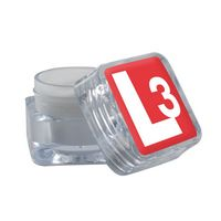 775002994-190 - Natural Lip Balm In Ice Cube Container - thumbnail
