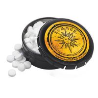 933616715-190 - Large Round Mint Push Tin - thumbnail