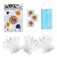 996363698-190 - Value PPE Kit - thumbnail