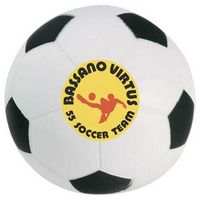 301364258-103 - Soccer Ball Stress Reliever - thumbnail