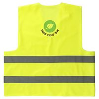 314277907-103 - Safety Vest - thumbnail