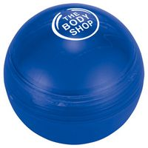 515414811-103 - Non-SPF Translucent Lip Balm Ball - thumbnail