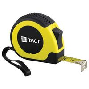 582778338-103 - Rugged Locking Tape Measure - thumbnail