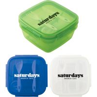 705547301-103 - Salad To Go Container - thumbnail