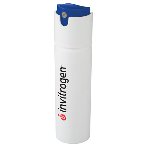 724478646-103 - 1oz Island SPF30 Sunscreen Spray - thumbnail