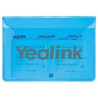 724733066-103 - In The Clear 9-Piece First Aid Pack - thumbnail