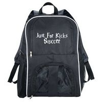 765018760-103 - Sporting Match Ball Backpack - thumbnail