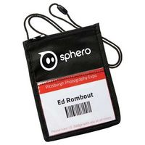 783149982-103 - Identity Badge Holder - thumbnail