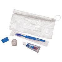 784879111-103 - Adult Wellness 5-Piece Kit - thumbnail