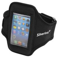 914186123-103 - Arm Strap for iPhone 5/5S - thumbnail