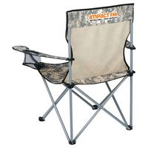 914480658-103 - Wellington Event Folding Chair - thumbnail