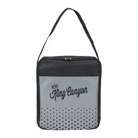 915730023-103 - Horizons Non-Woven 6 Can Lunch Cooler - thumbnail