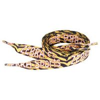 "924322010-103 - Full Color Shoelaces - 3/4""W x 36""L - thumbnail"
