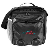 935450398-103 - Speaker 12-Can Event Cooler - thumbnail