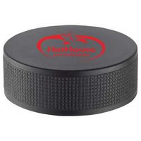 973394846-103 - Hockey Puck Stress Reliever - thumbnail