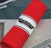 115548961-173 - Cobblestone Mills Message Wrap - thumbnail