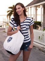 384983268-173 - Nautical Reversible Bag™ - thumbnail