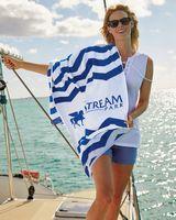505548492-173 - Monto Carlo Beach Towel™ - thumbnail