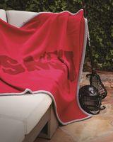 535709070-173 - Cobblestone Mills Highlander Four Seasons Blanket™ - thumbnail