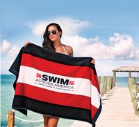 584983261-173 - Spinnaker Beach Towel™ - thumbnail