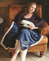 735172808-173 - Cobblestone Mills Standard Fairfield Throw Blanket™ - thumbnail