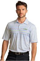 346171589-175 - Greg Norman™ ML75 Wave Polo - thumbnail