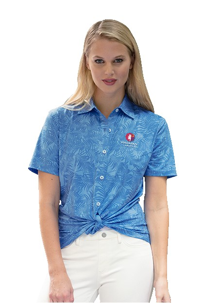 515908327-175 - Women's Vansport Pro Maui Shirt - thumbnail