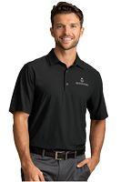 546171587-175 - Greg Norman™ X-Lite 50 Solid Woven Polo - thumbnail