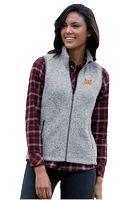 555497061-175 - Women's Summit Sweater-Fleece Vest - thumbnail