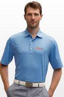 574968941-175 - Greg Norman Play Dry® ML75 Tonal Stripe Polo Shirt - thumbnail