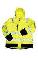 796377654-175 - XtremeDry® Breathable Rainjacket - thumbnail