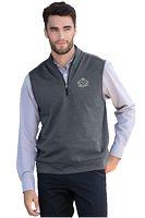 955569832-175 - Vansport™ Cypress Vest - thumbnail