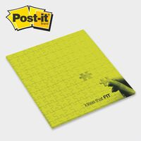 "124183923-125 - Post-it® Custom Printed Big Pads (15 3/4""x15 3/4"") - thumbnail"