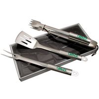 161530496-815 - Premium Stainless Steel BBQ Set - thumbnail