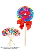 126200345-153 - Dylan's Candy Bar - Valentine's Day - Whirly Pop - thumbnail