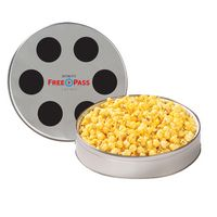131080733-153 - Large Film Reel Tin - Butter Popcorn - thumbnail