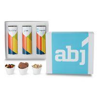166185788-153 - 3 Way 8 inch Snack Tube Gift Set - thumbnail