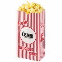 171080718-153 - Large Popcorn Bag - thumbnail