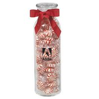 325182935-153 - Glass Hydration Jar - Starlight Mints (16 Oz.) - thumbnail