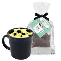 325805938-153 - Mug Cake Mug Stuffer - Cookies & Cream Cake - thumbnail