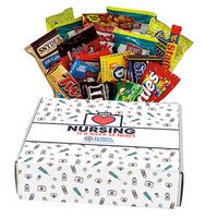 336264070-153 - Nurse Appreciation Crowd Pleaser Box - thumbnail