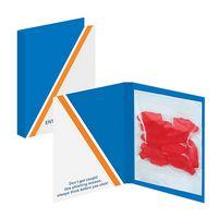 344417097-153 - Treat Card - Red Swedish Fish® - thumbnail