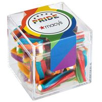 366284885-153 - Pride Cube Collection w/ Rainbow Twists - thumbnail