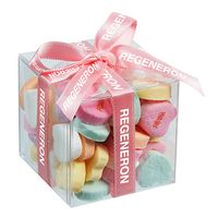 375549573-153 - Tender Loving Gift Box - Conversation Hearts - thumbnail