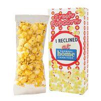502530877-153 - Popcorn Box - Butter Popcorn (29 Oz.) - thumbnail