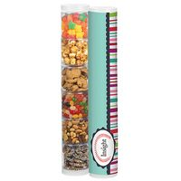515313539-153 - Celebration Snack Tube (large) - thumbnail